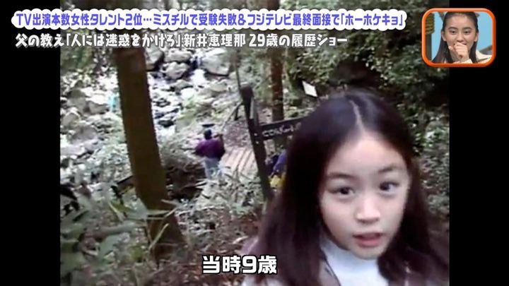 2019年01月27日新井恵理那の画像19枚目