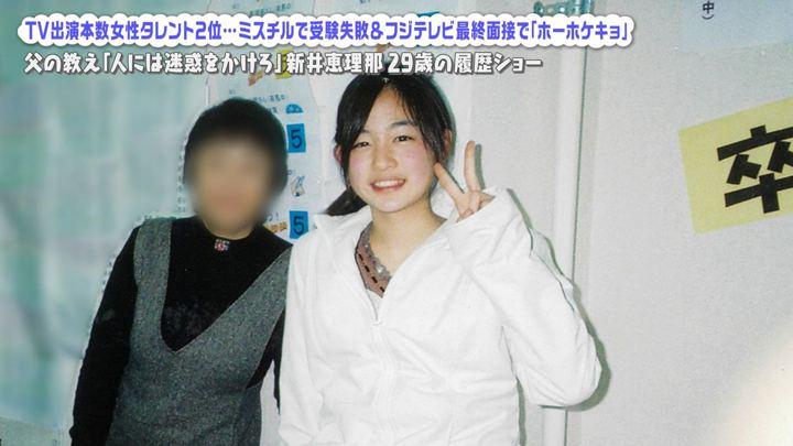 2019年01月27日新井恵理那の画像23枚目