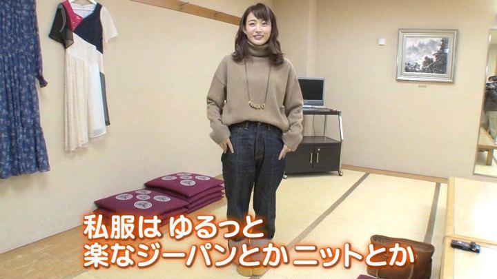 2019年01月27日新井恵理那の画像45枚目