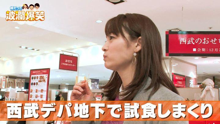 2019年01月27日新井恵理那の画像50枚目