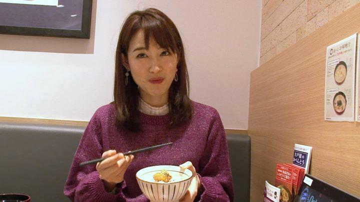 2019年01月27日新井恵理那の画像81枚目