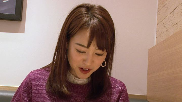 2019年01月27日新井恵理那の画像82枚目