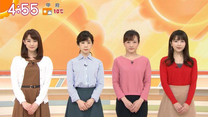 2019年01月28日新井恵理那の画像02枚目