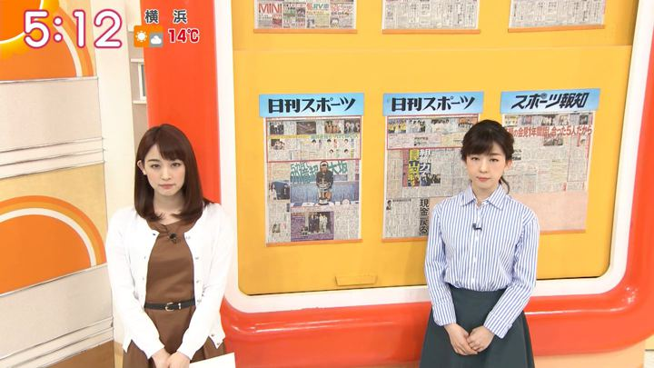 2019年01月28日新井恵理那の画像03枚目