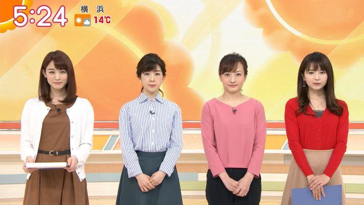 2019年01月28日新井恵理那の画像08枚目