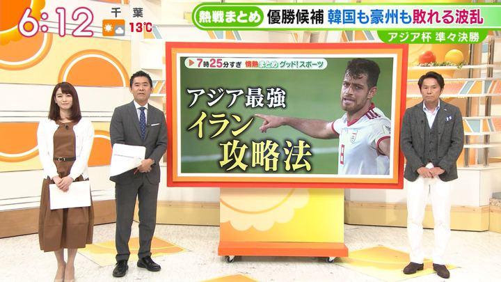 2019年01月28日新井恵理那の画像14枚目