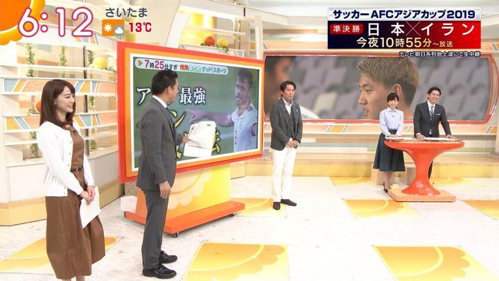 2019年01月28日新井恵理那の画像15枚目