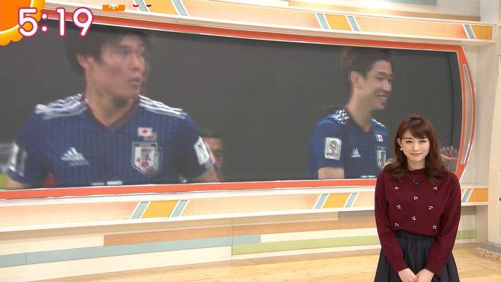 2019年01月29日新井恵理那の画像05枚目