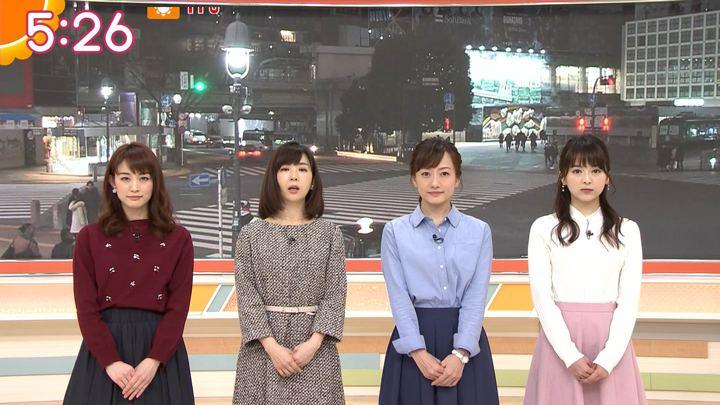 2019年01月29日新井恵理那の画像07枚目