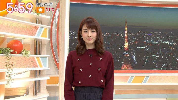 2019年01月29日新井恵理那の画像09枚目