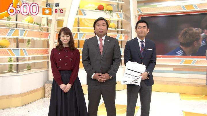 2019年01月29日新井恵理那の画像11枚目