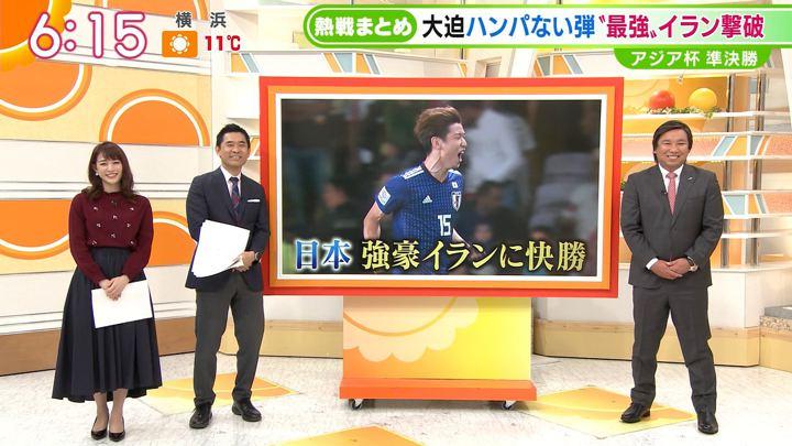 2019年01月29日新井恵理那の画像13枚目