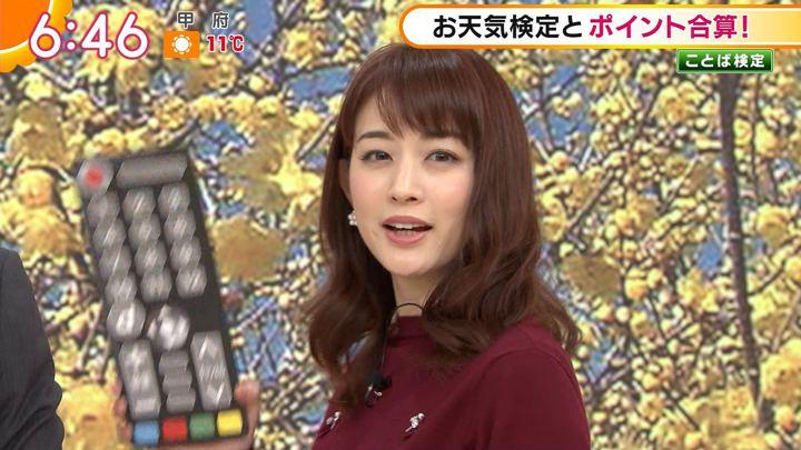 2019年01月29日新井恵理那の画像14枚目