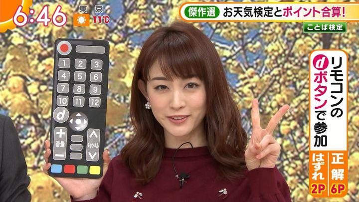 2019年01月29日新井恵理那の画像16枚目