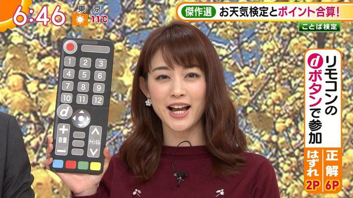 2019年01月29日新井恵理那の画像17枚目