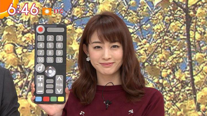 2019年01月29日新井恵理那の画像18枚目