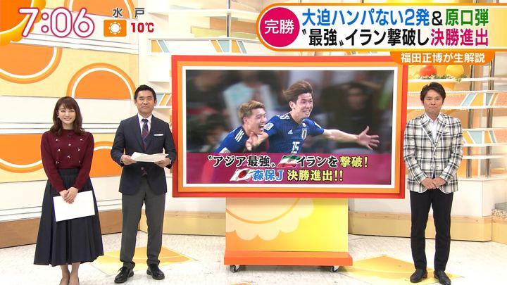 2019年01月29日新井恵理那の画像19枚目