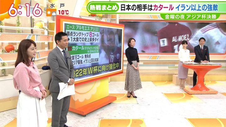 2019年01月30日新井恵理那の画像15枚目