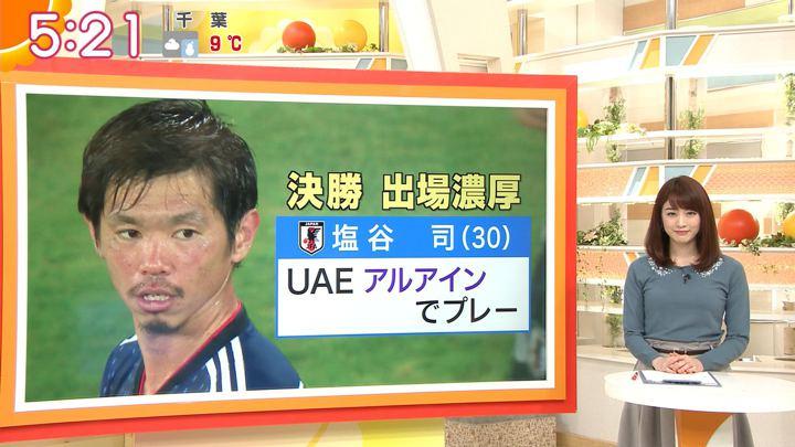 2019年01月31日新井恵理那の画像06枚目