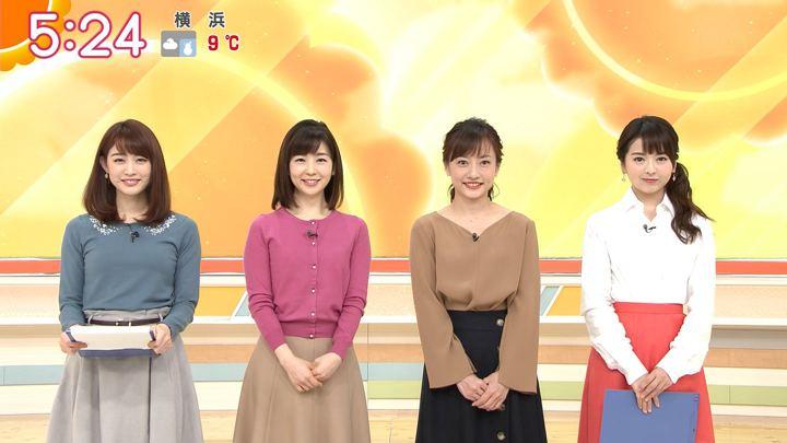2019年01月31日新井恵理那の画像07枚目