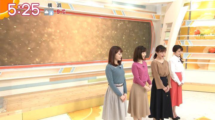2019年01月31日新井恵理那の画像08枚目