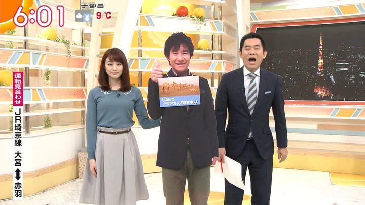 2019年01月31日新井恵理那の画像14枚目