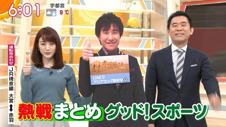 2019年01月31日新井恵理那の画像15枚目