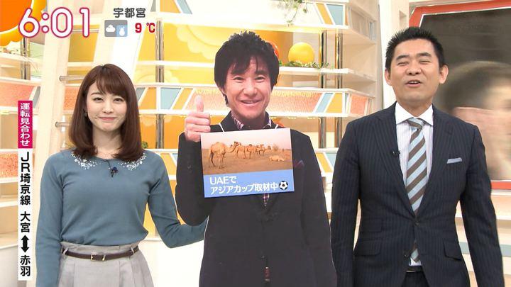 2019年01月31日新井恵理那の画像16枚目