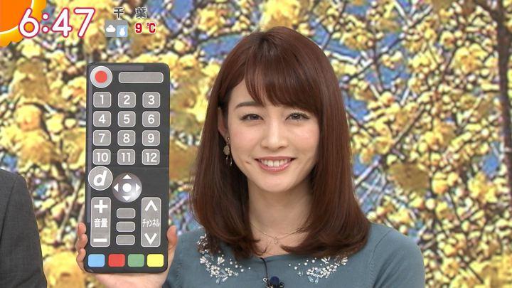2019年01月31日新井恵理那の画像25枚目