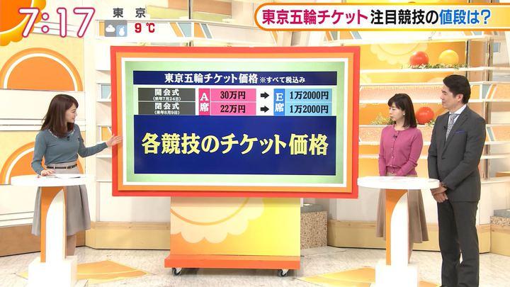 2019年01月31日新井恵理那の画像27枚目