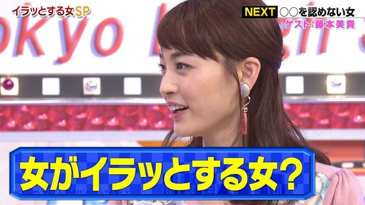 2019年02月01日新井恵理那の画像39枚目