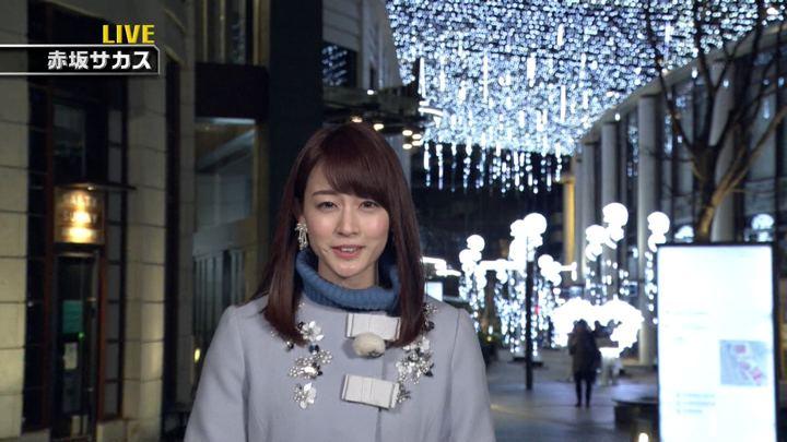 2019年02月02日新井恵理那の画像02枚目