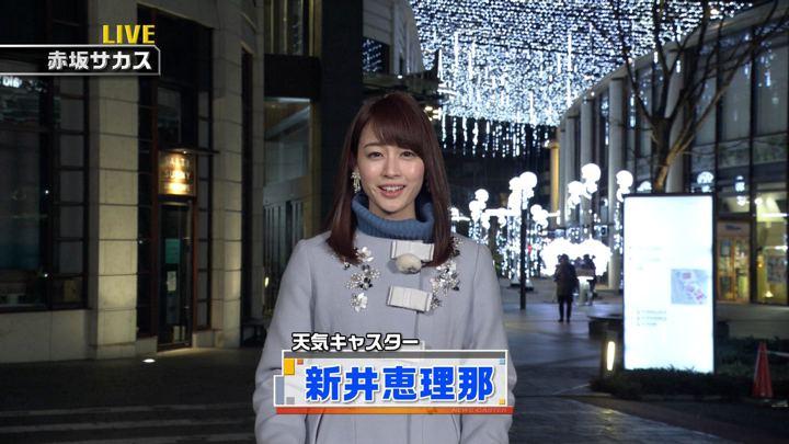 2019年02月02日新井恵理那の画像03枚目