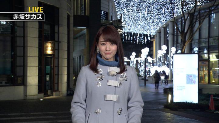 2019年02月02日新井恵理那の画像04枚目