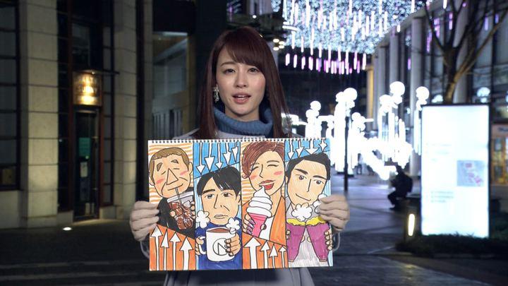 2019年02月02日新井恵理那の画像06枚目