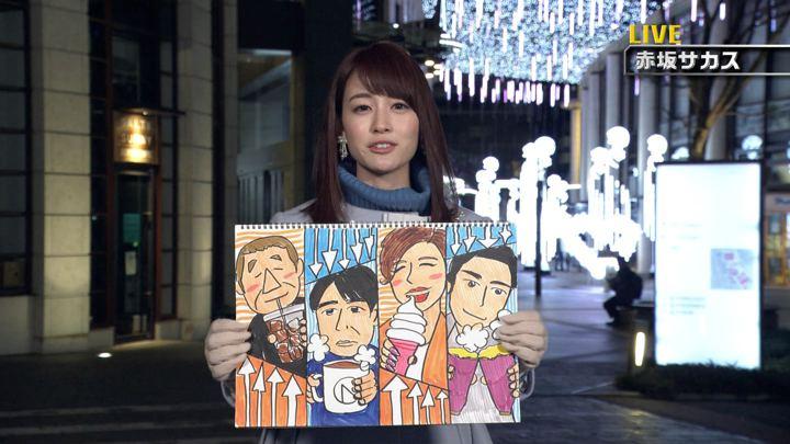 2019年02月02日新井恵理那の画像08枚目