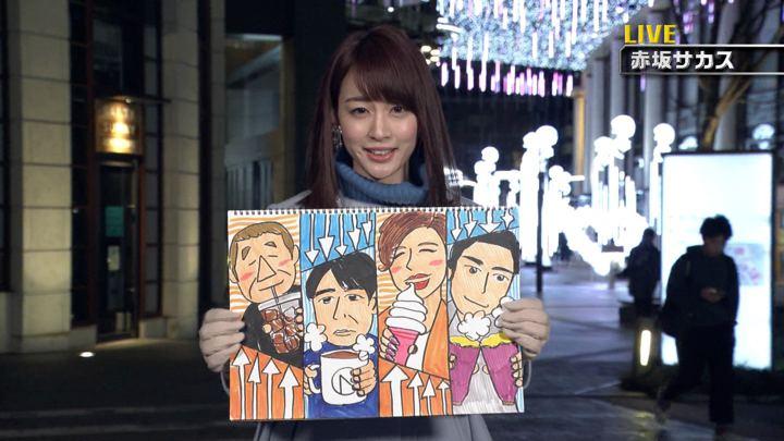 2019年02月02日新井恵理那の画像09枚目