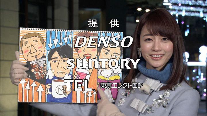 2019年02月02日新井恵理那の画像13枚目