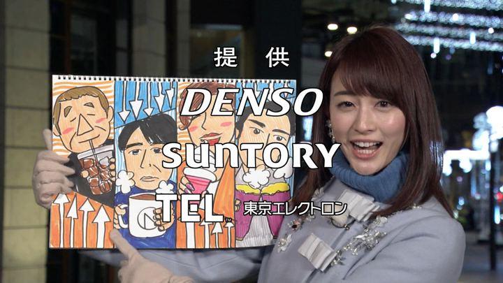 2019年02月02日新井恵理那の画像14枚目