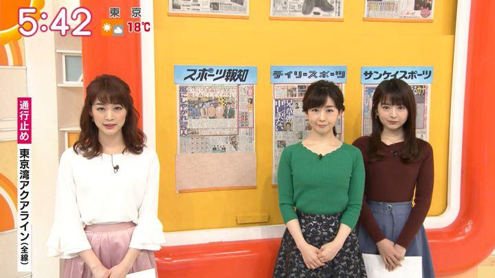 2019年02月04日新井恵理那の画像07枚目