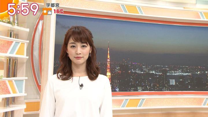 2019年02月04日新井恵理那の画像10枚目