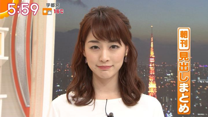 2019年02月04日新井恵理那の画像11枚目