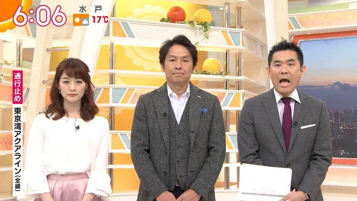 2019年02月04日新井恵理那の画像12枚目