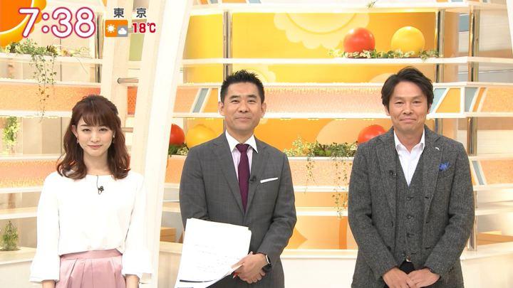 2019年02月04日新井恵理那の画像25枚目