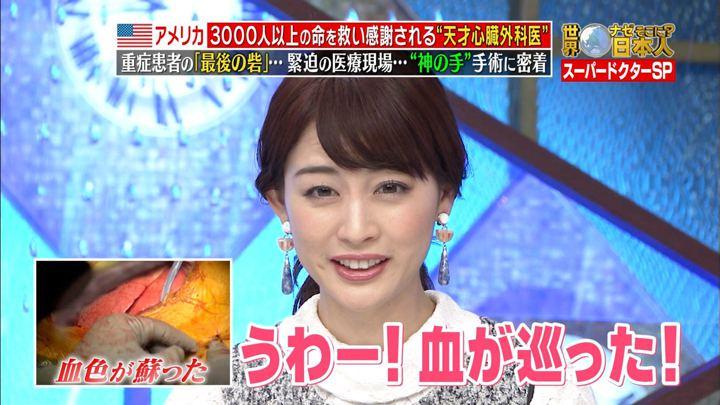 2019年02月04日新井恵理那の画像32枚目