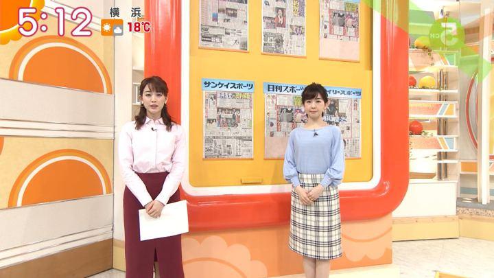 2019年02月07日新井恵理那の画像02枚目