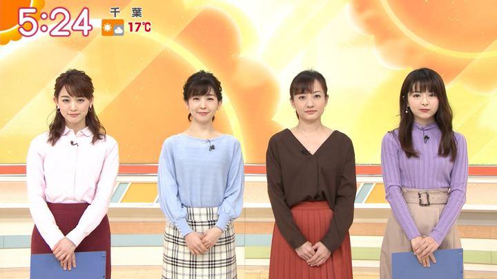 2019年02月07日新井恵理那の画像07枚目
