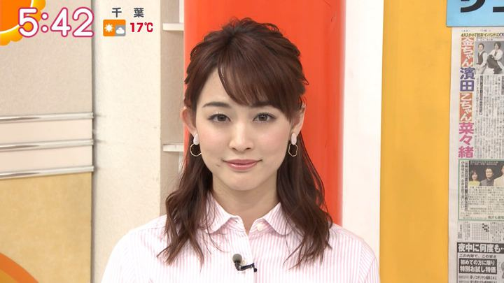 2019年02月07日新井恵理那の画像08枚目