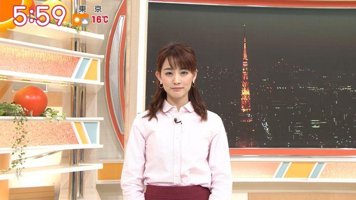 2019年02月07日新井恵理那の画像14枚目