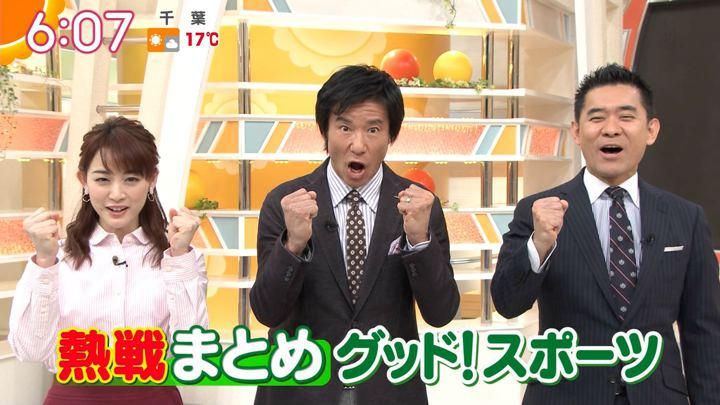 2019年02月07日新井恵理那の画像16枚目